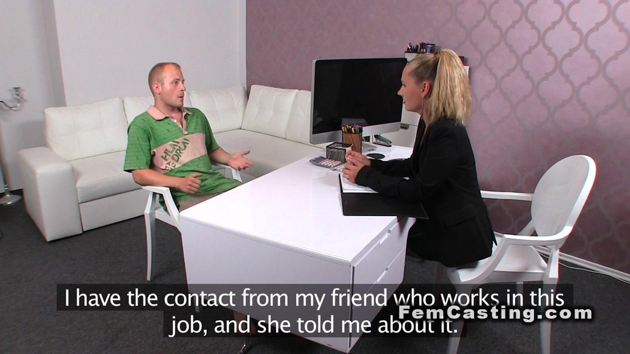 Pua online dating conversation tips Adult sex Galleries