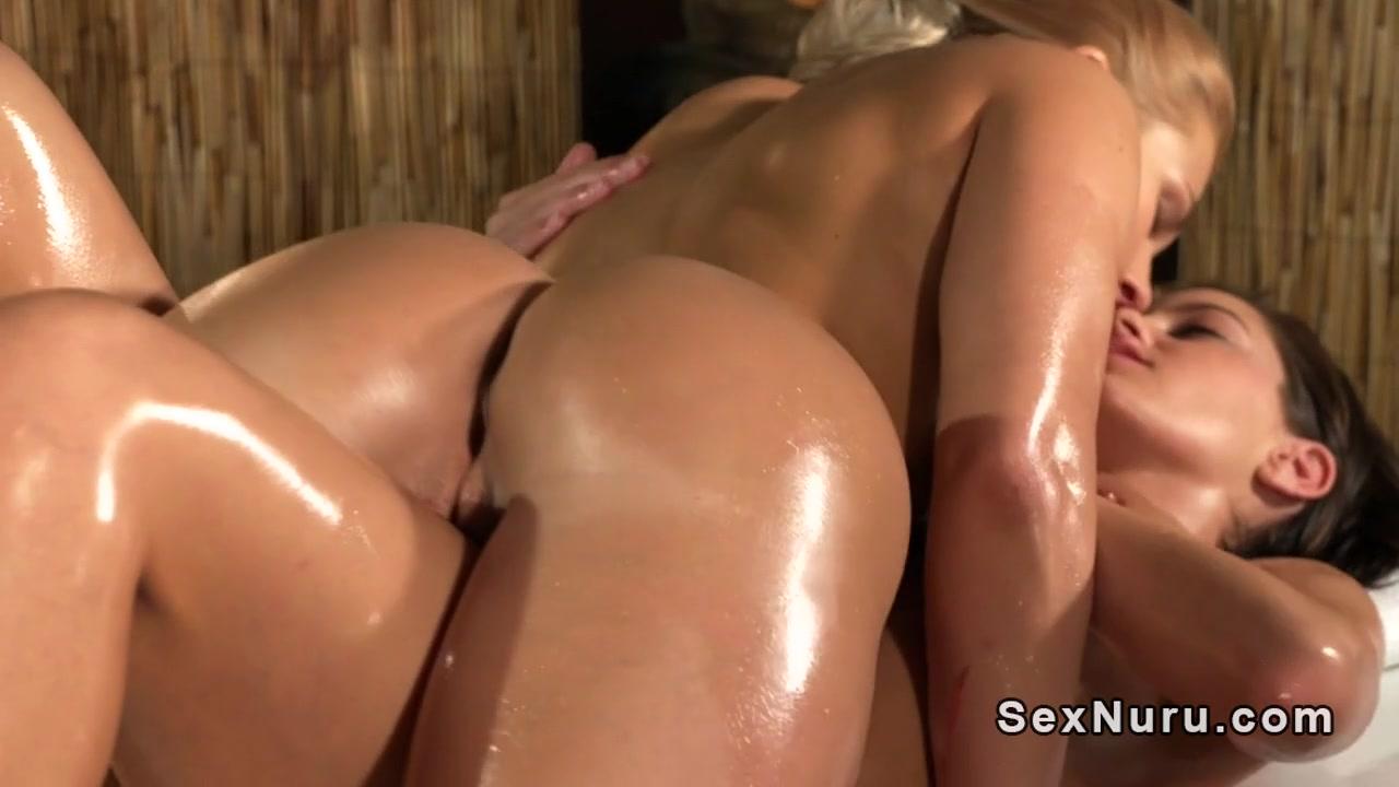 Hot porno Twink academy doctor
