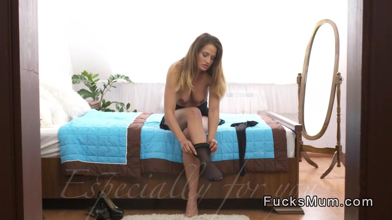 Quality porn Kkpi rpl online dating