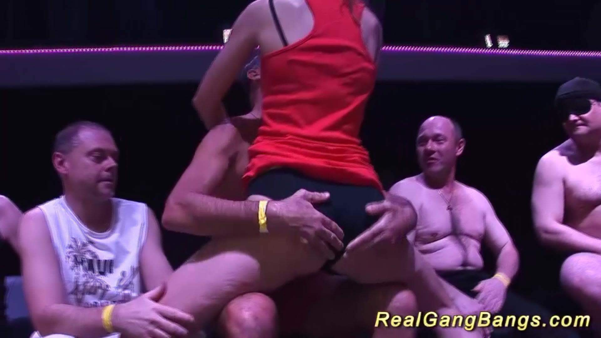 New porn Pagani aurii prahova online dating