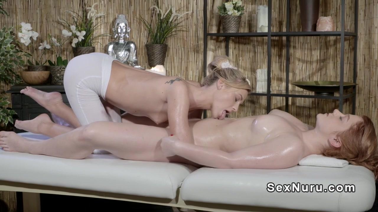 Teen sex brazilian rock