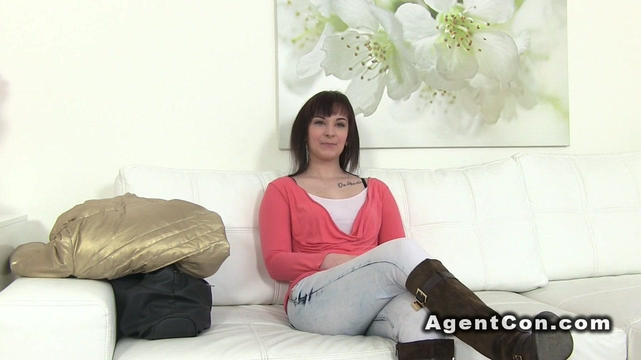 Sexy Video Sensual asian massage videos