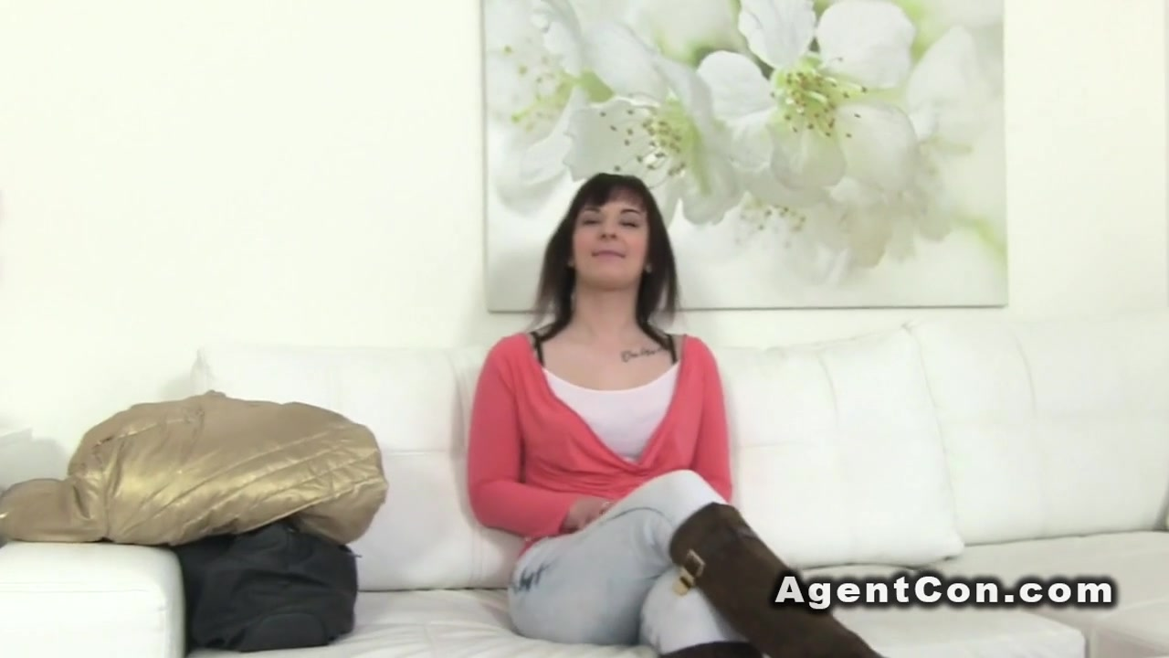 Full Hd Prn Video Hot Nude gallery