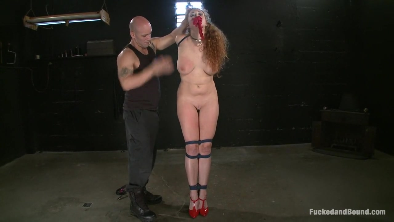 Naked Pictures Ebony fucking huge dick