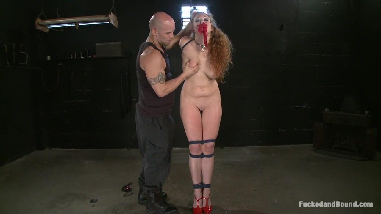 Pron Videos Shakeelas nude fucking cock