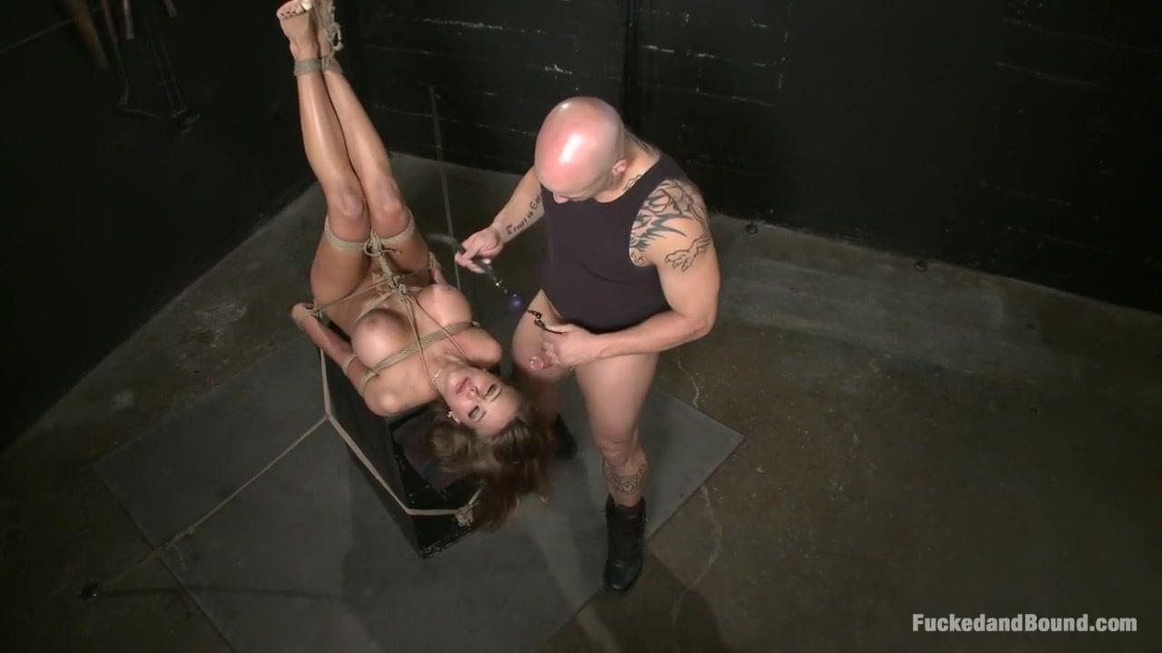 Porn FuckBook H2l lotion