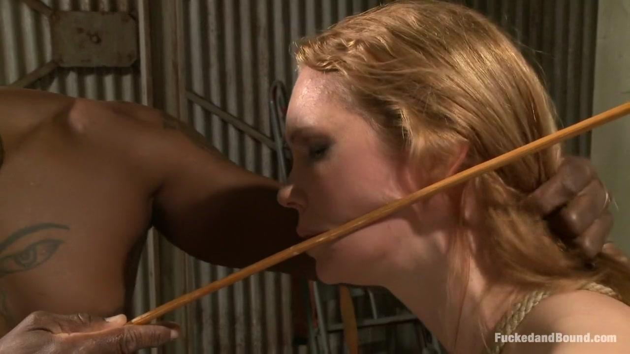 Sexy Video Sexualeruption