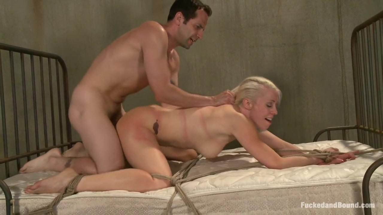 Porn clips Big booty first anal