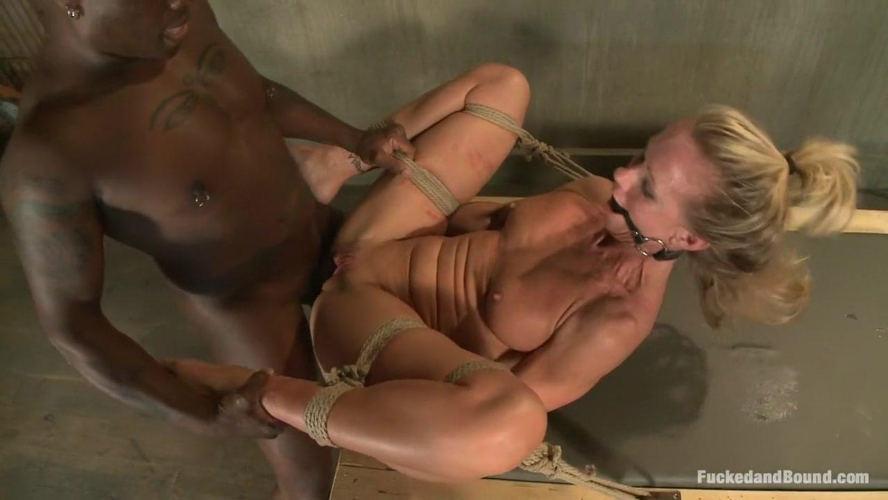 XXX Video Men at play spank