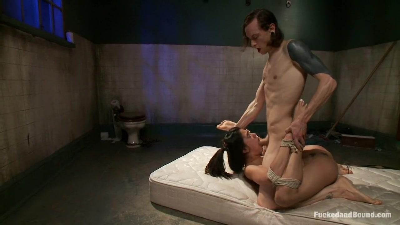 Hot Nude gallery Milf sex streaming