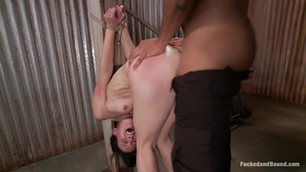 Busty asian housewife Naked Porn tube