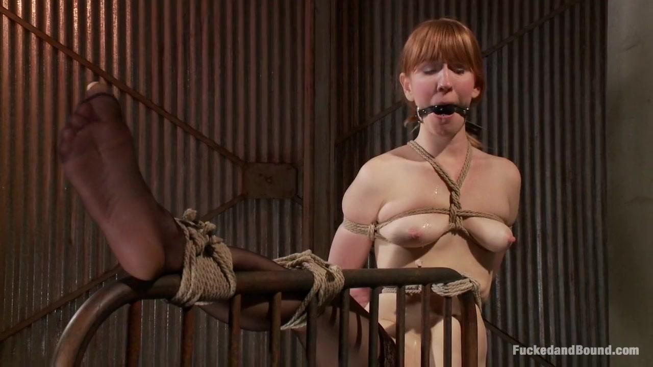 Porn Pics & Movies Accommodatingly