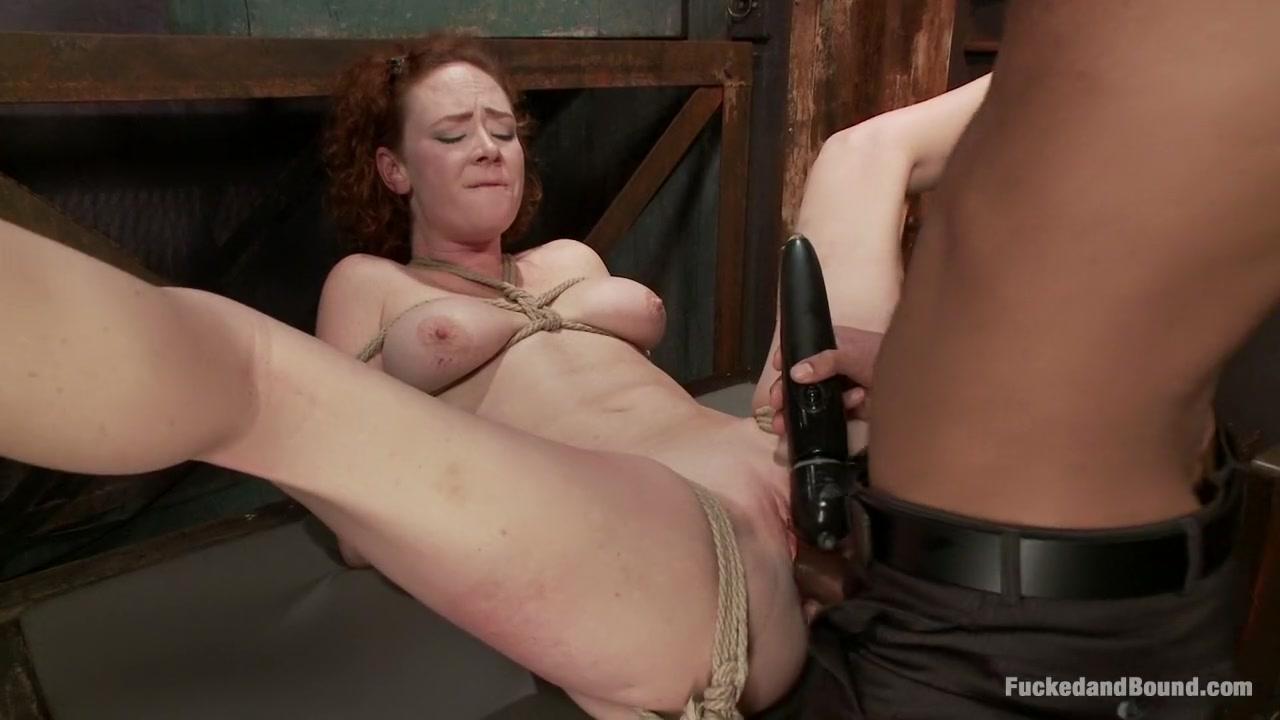 Find a sugar mama online Hot Nude
