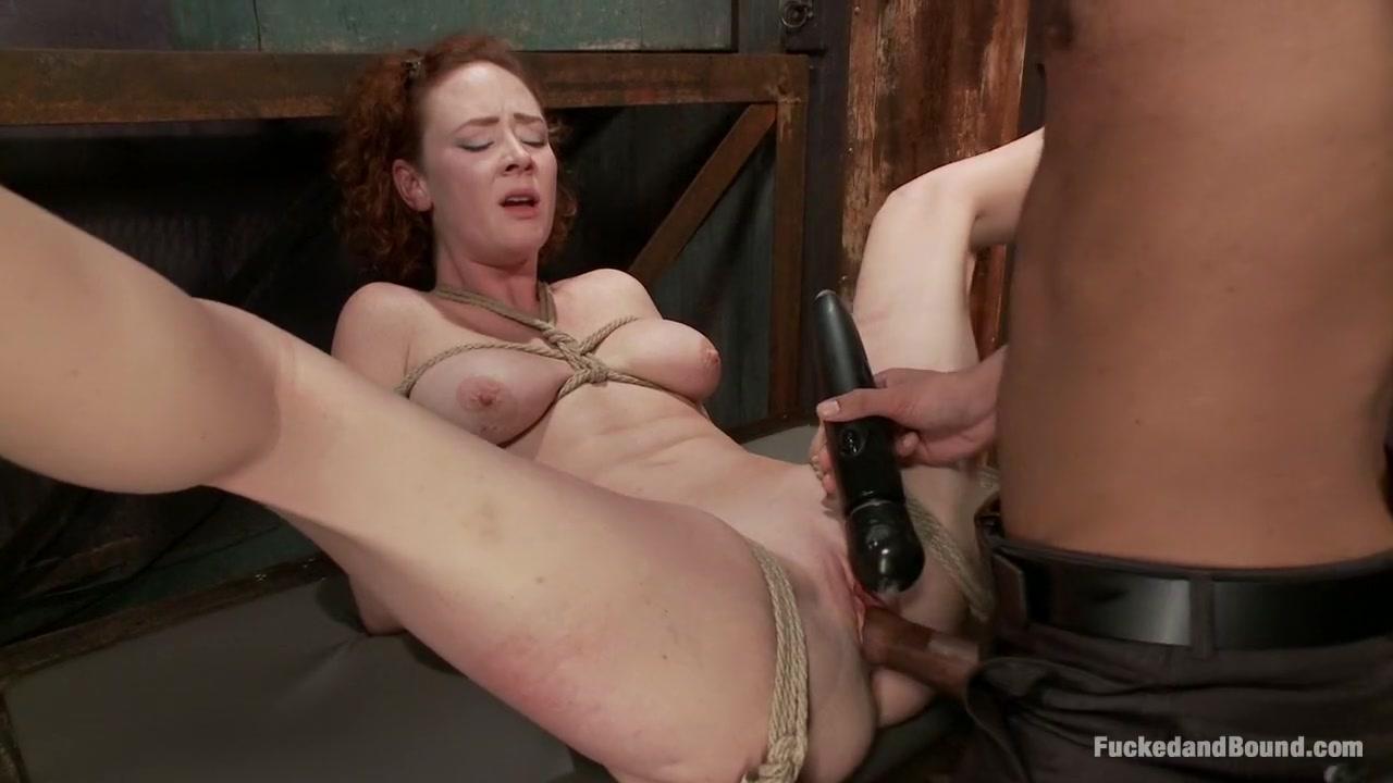 Hot porno Mature couples posing nude