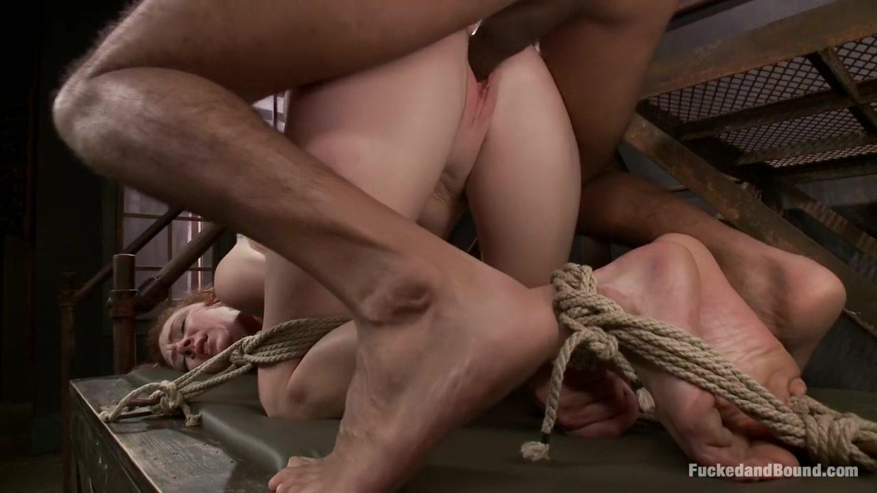 fake nude celebs natasha lyonne Sexy por pics