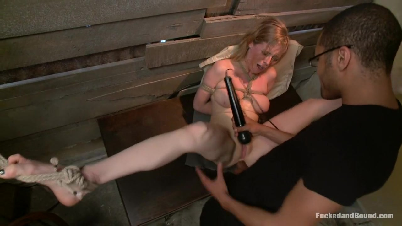 Sexual harassment sex offenders Full movie