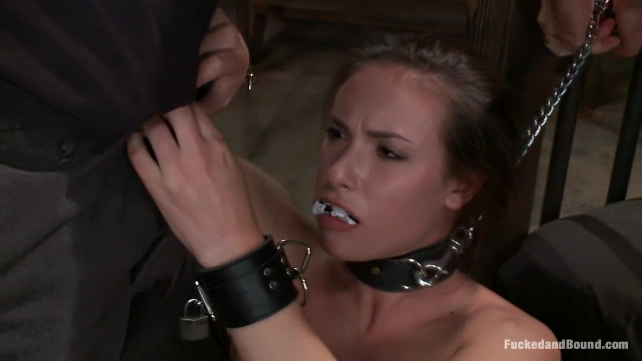 Romero rastrero reproduccion asexual Porn clips
