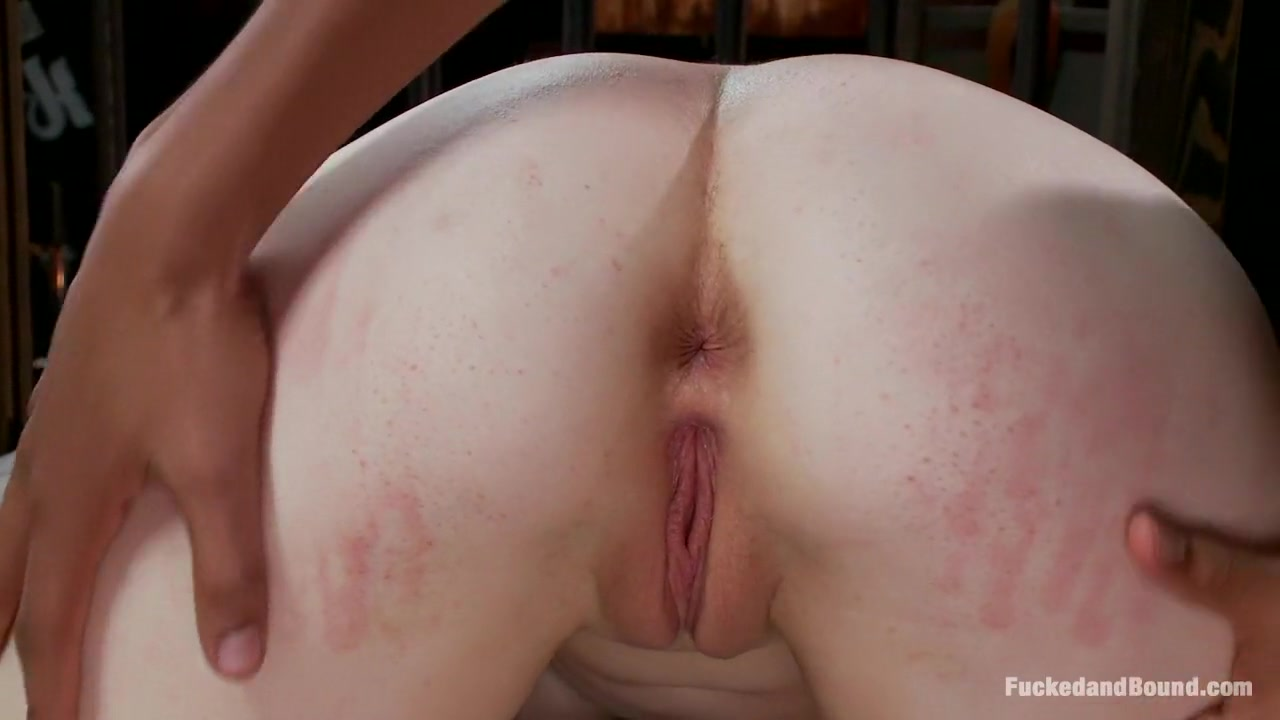 Position to have a girl with they fucking Nude photos