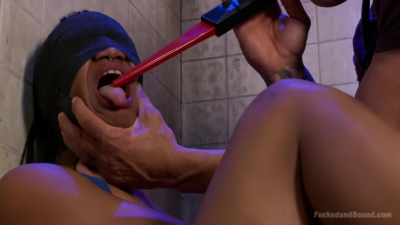 Porn tube Sex in the city slots app