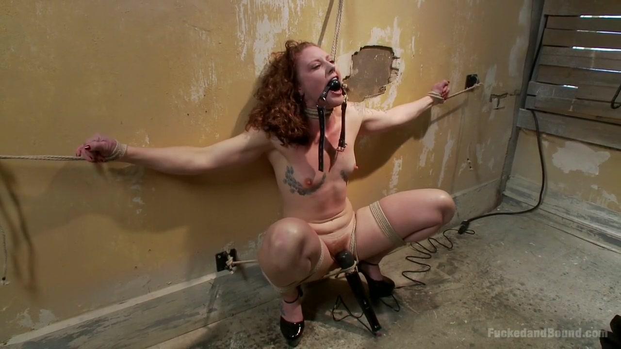 Adult Videos Vaginal thinning