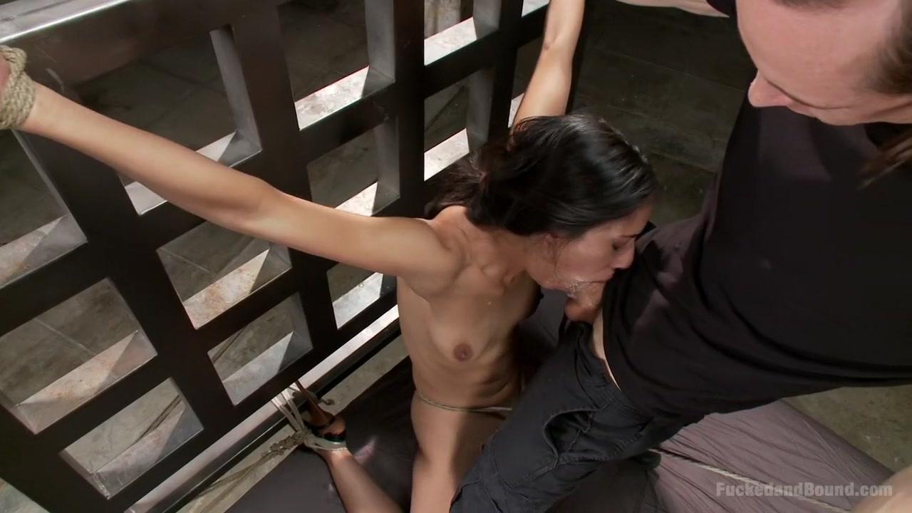 Skinny mature porn movies Porn FuckBook