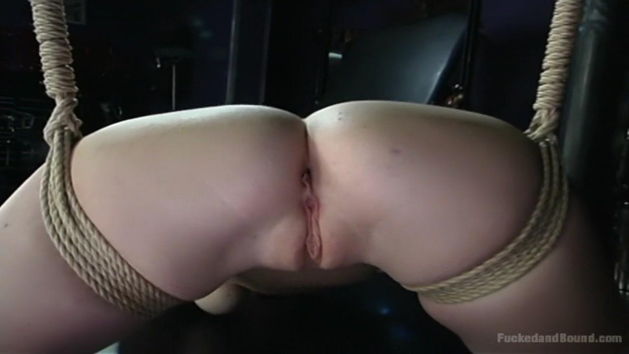 Steven brand naked butt pics Naked xXx