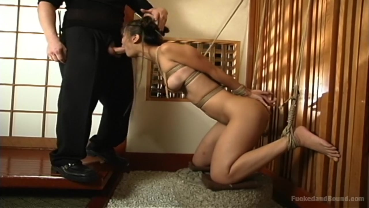 Adult gallery Traditional hookup customs in the philippines