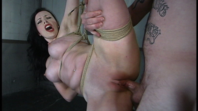 Adult archive Milf stockings fuck