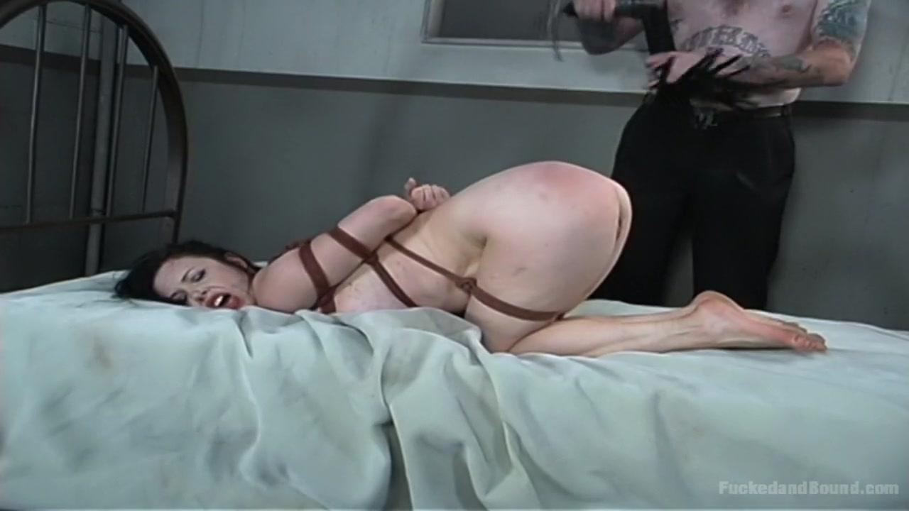 Slutty clothes porn Naked Porn tube