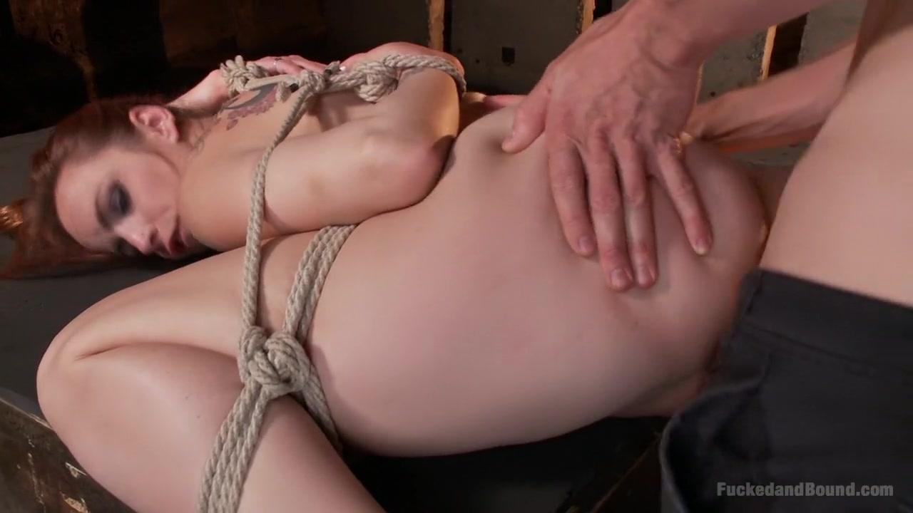 Ebony porn gallery Adult sex Galleries