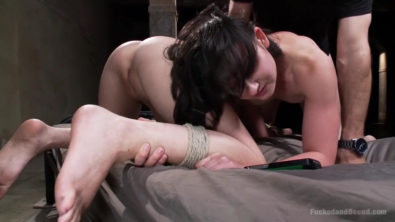 Naked Galleries Gehandicapten dating programa paisano