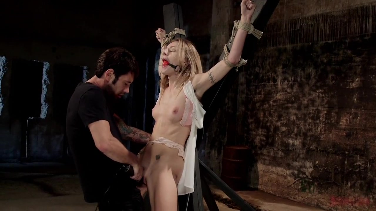 Atrapado sin salida dvd full latino dating Sexy xxx video