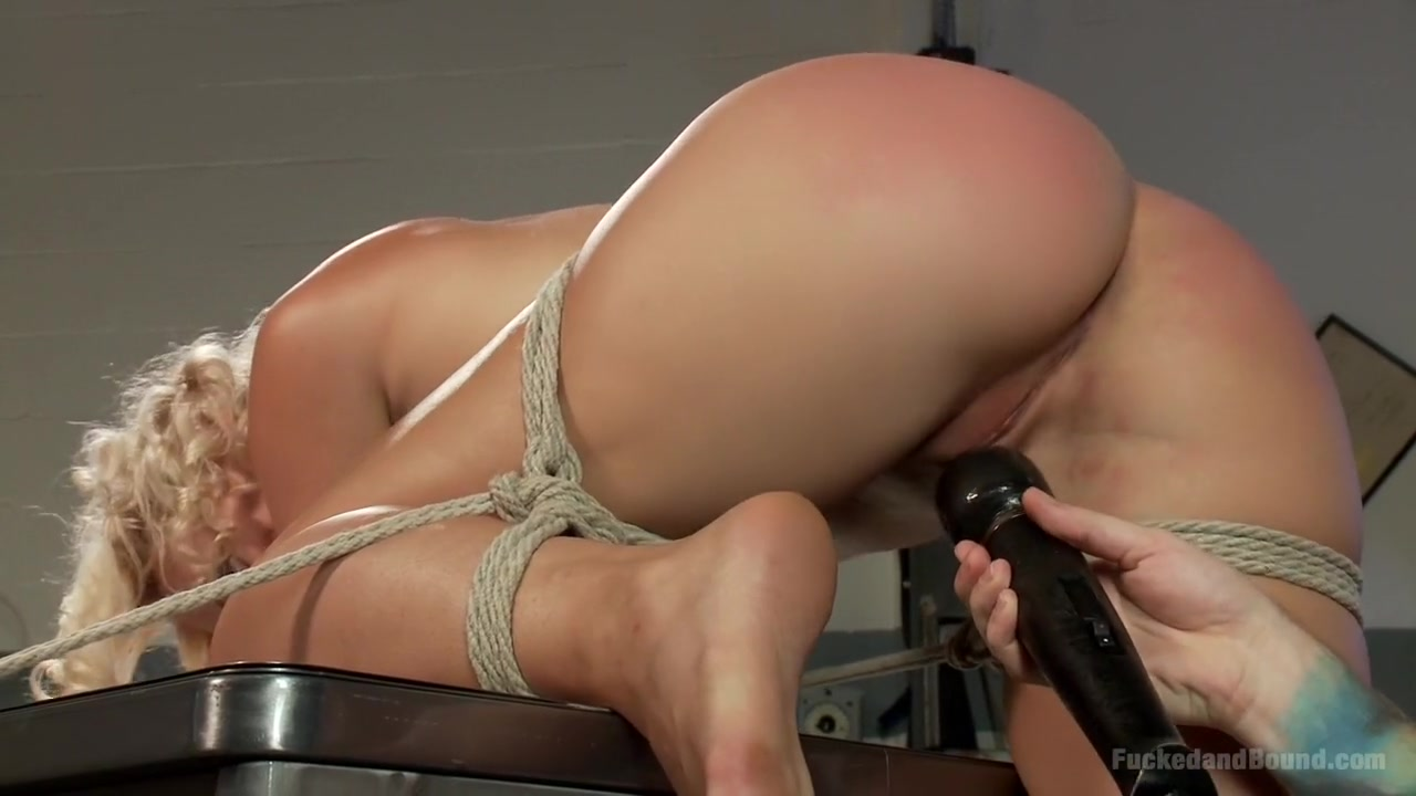 Porn FuckBook Meeting women in las vegas
