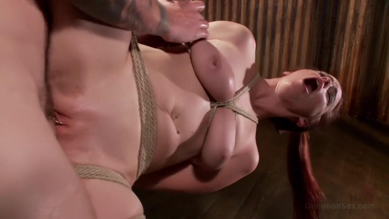 Porn tube Gaby diaz sytycd dating