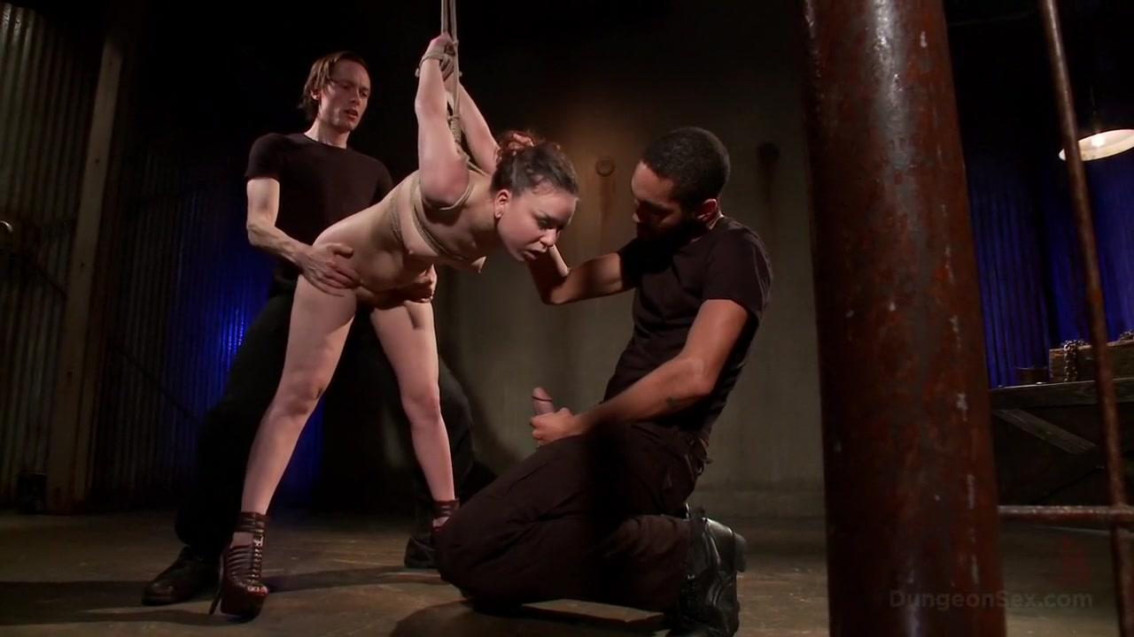 Skyrim ebony ingot Nude gallery