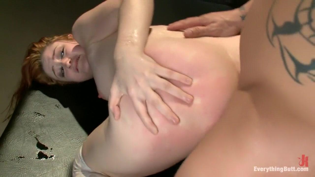 Quality porn Free group movie porn sex star