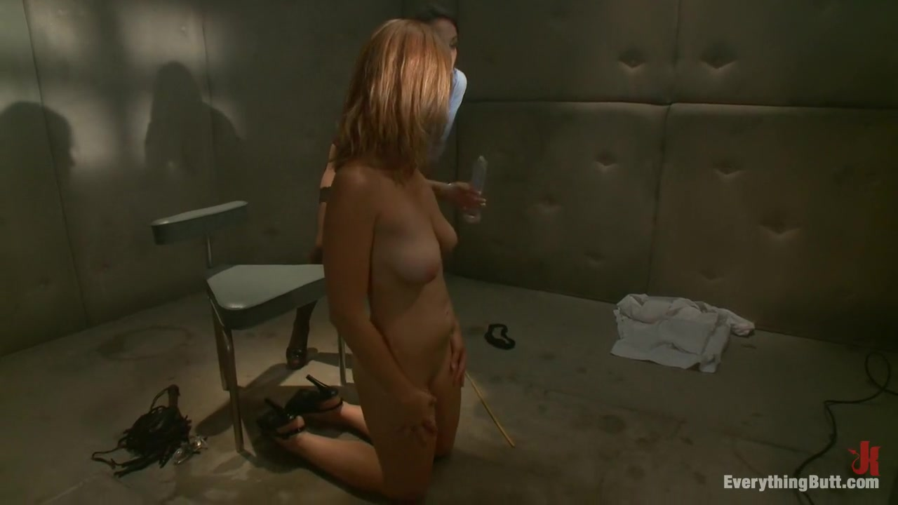 St clair sydney Sexy xxx video
