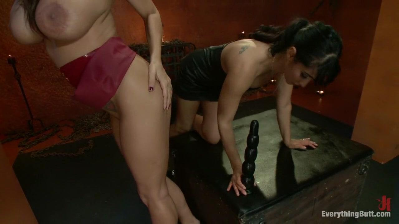 Sexy xxx video Best bbw porn