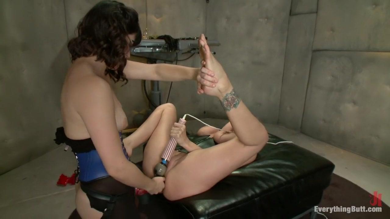 xXx Pics Best huge cock porn