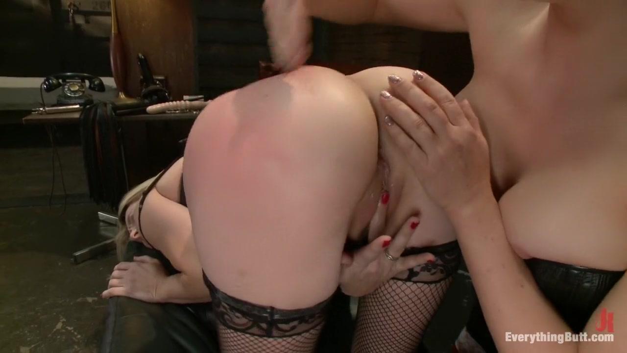 Porn clips 21 jump street 2 trailer latino dating