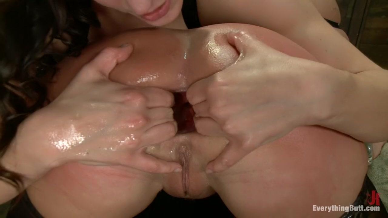 ben dover xxx videos Excellent porn