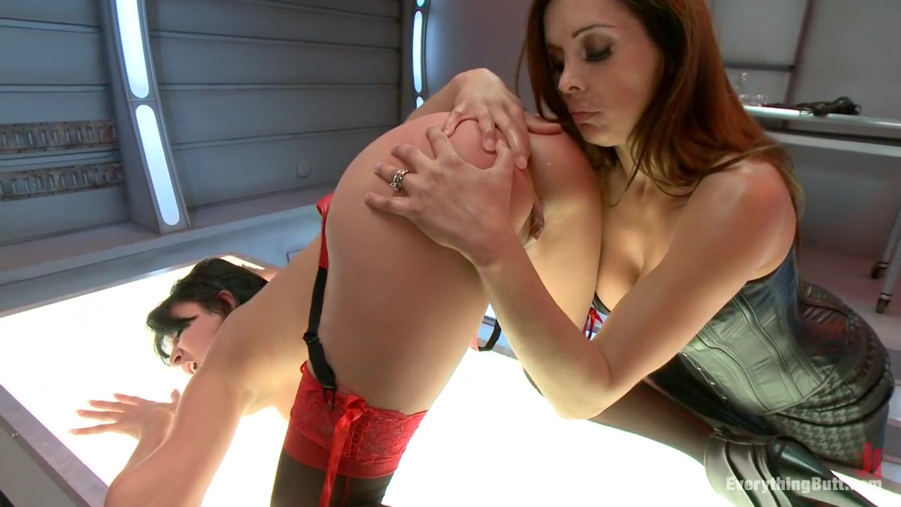 top live porn Naked FuckBook