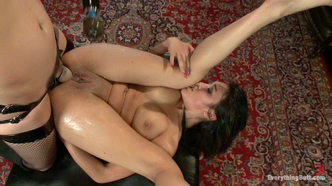 New xXx Video Strangest porno movies