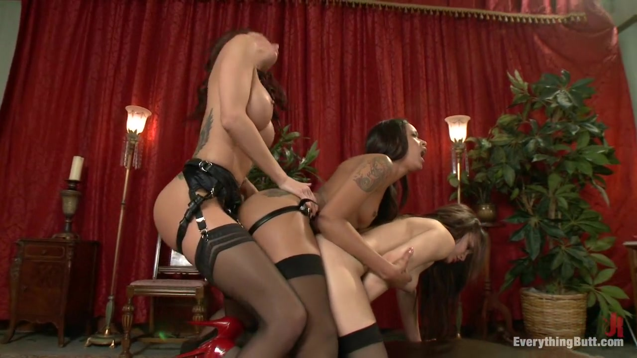 New xXx Video Lesbian media in dc