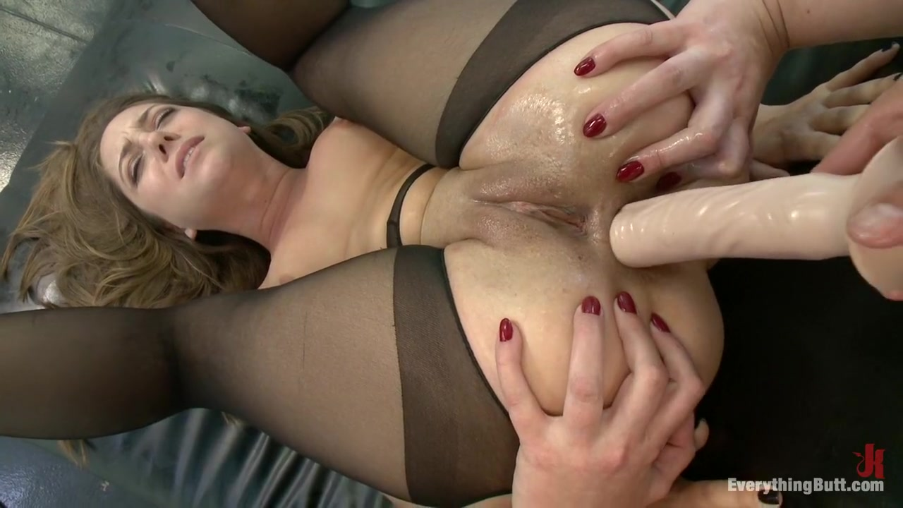 Porn archive Free ebony swingers porn