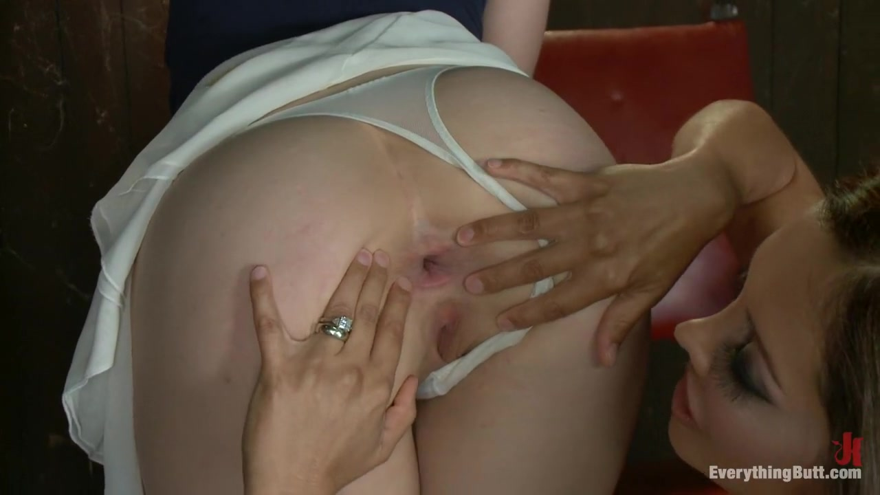 Fingering hairy mature ass and pussy Quality porn