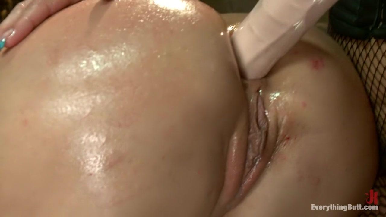 Rusian Casting Nude photos