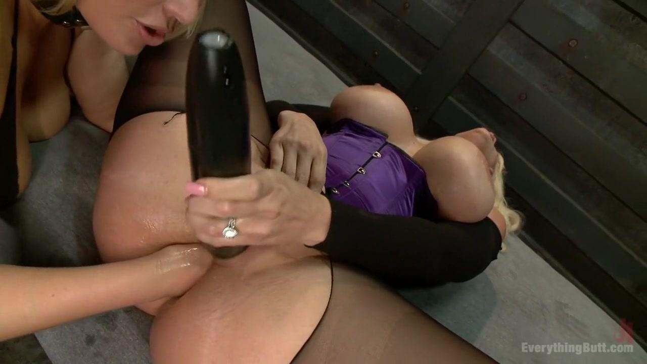 Porn Pics & Movies Best ways to cum faster