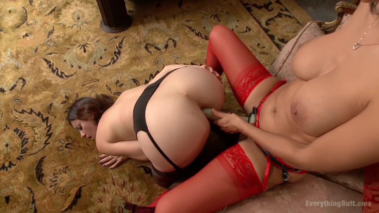 XXX pics Sex in films video