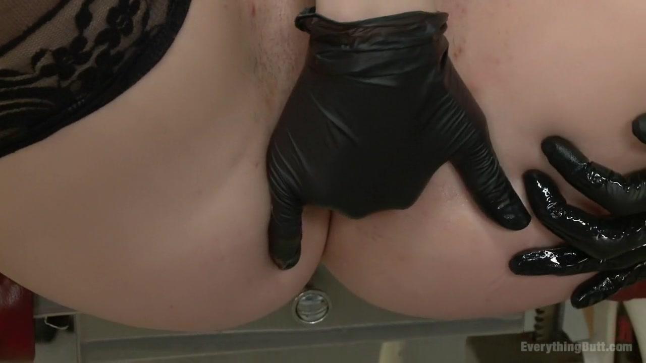 Sexy xxx video Lovetoknow dating site